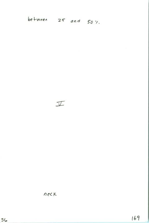emcard0112.jpg