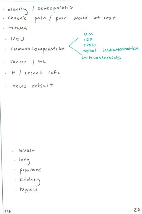 emcard0232.jpg