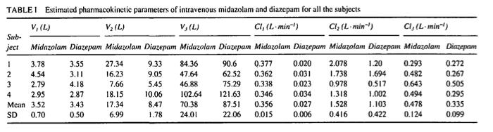 midaz-vs-diaz-IM-route.pdf-page-4-of-6.jpg (JPEG Image, 698x720 pixels)