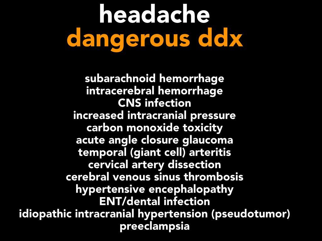 headache ddx.001